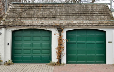 North lauderdale Garage Door Repair